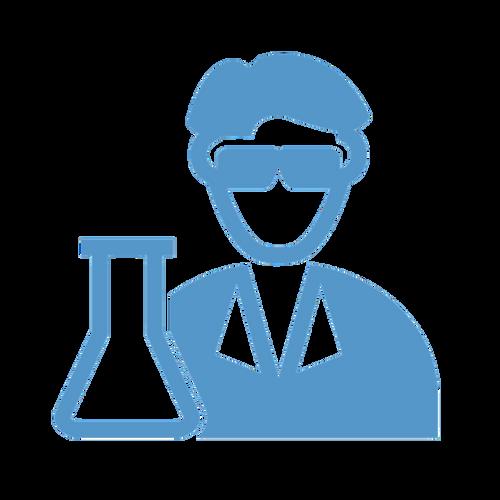 Chromatin Remodeling HTS assays