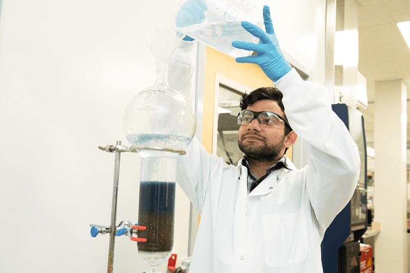 The Nucleosome Acidic Patch: A Master Landing Dock for Chromatin Regulators