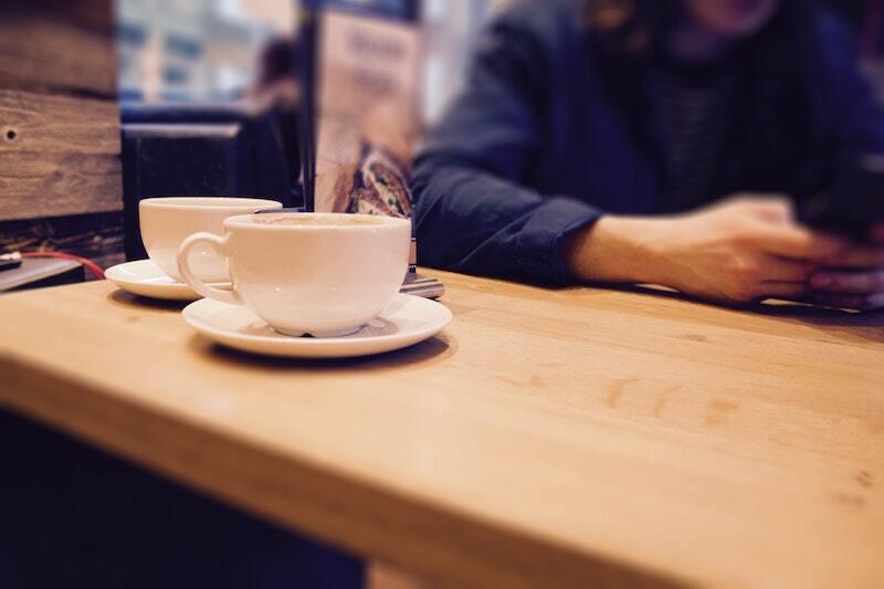 grad-school-coffee