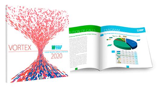 2020 VORTEX Report Preview