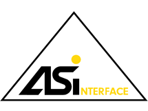 AS-i Interface Papers