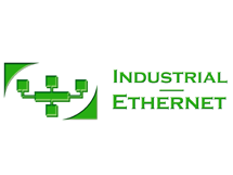 Industrial Ethernet Papers