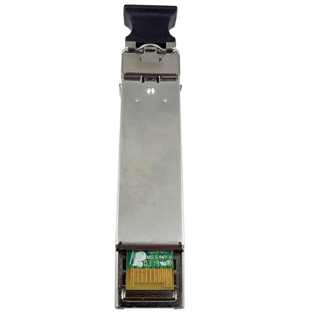 PROmesh Tranceiver Module | SFP module 1 Gbps 0.55km MM 114120005