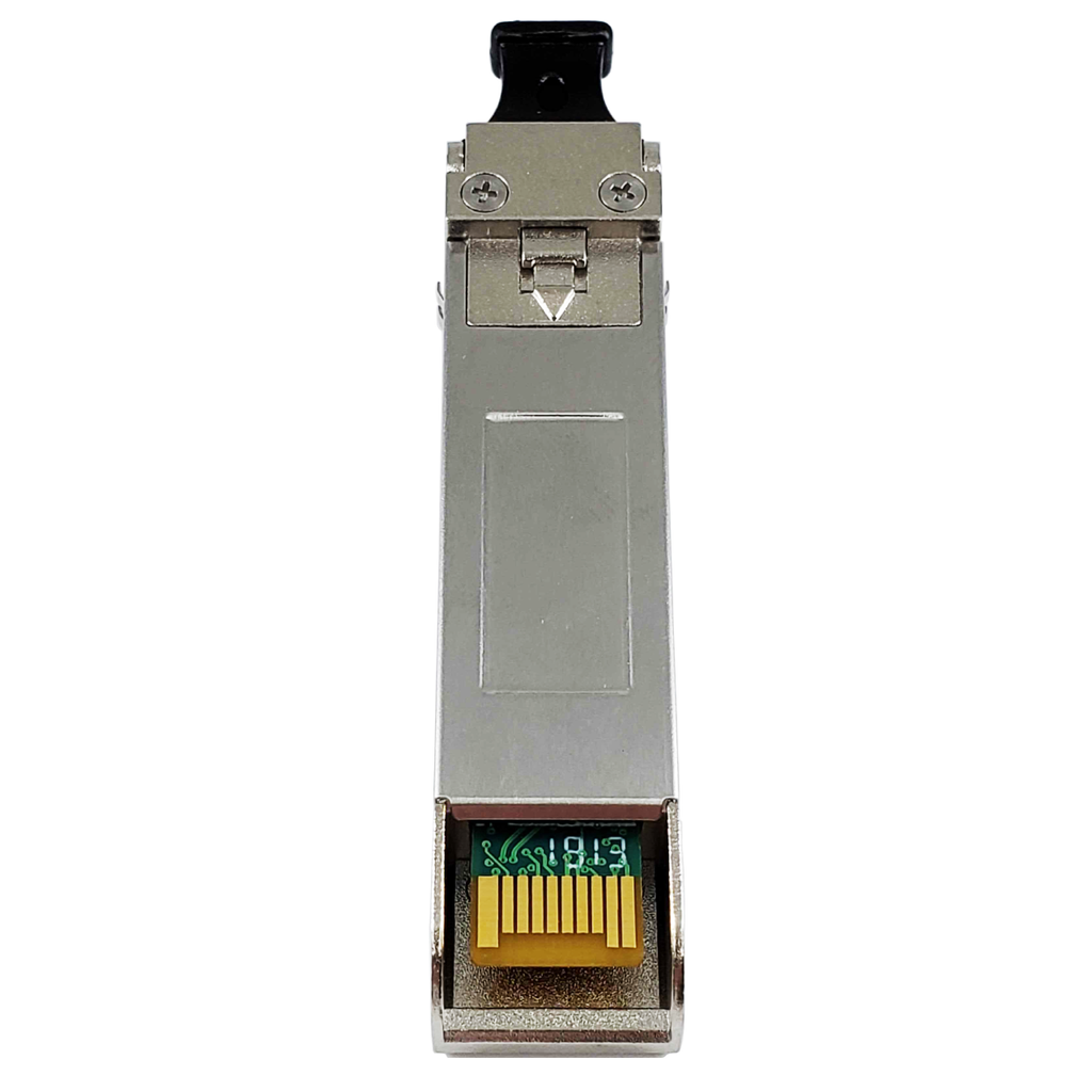 PROmesh Tranceiver Module | SFP module 100 Mbps 2km MM 114120006