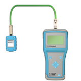 PROlinetest | PROFINET - Ethernet cable tester 112010010