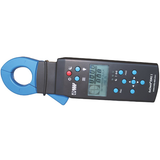 EMC Electrical Clamp Meter Emccheck