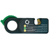 Ethernet-FastConnect-Stripping-Tool 110020005