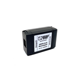 InduSol's DRIVE-CLIQ measuring adapter for the PROlinetest Ethernet Cable tester