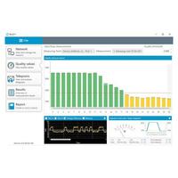 PROFIBUS Tester PB-Q ONE  | PROFIBUS DP measuring and diagnostic tool 110010050
