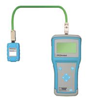 PROlinetest | PROFINET - Ethernet cable tester 112010010