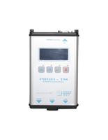 PROFI-TM Professional 110010004 Profibus network quality tester