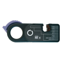 PROFIBUS Fastconnect Stripping Tool