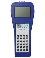PROFIBUS Cable Tester PROFtest XL II 110010005