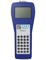 PROFIBUS Cable Tester PROFtest XL II 110010005