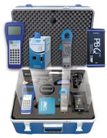 PROFIBUS Diagnostic Set III 110010032