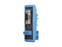 PBMB II PROFIBUS Active Adapter