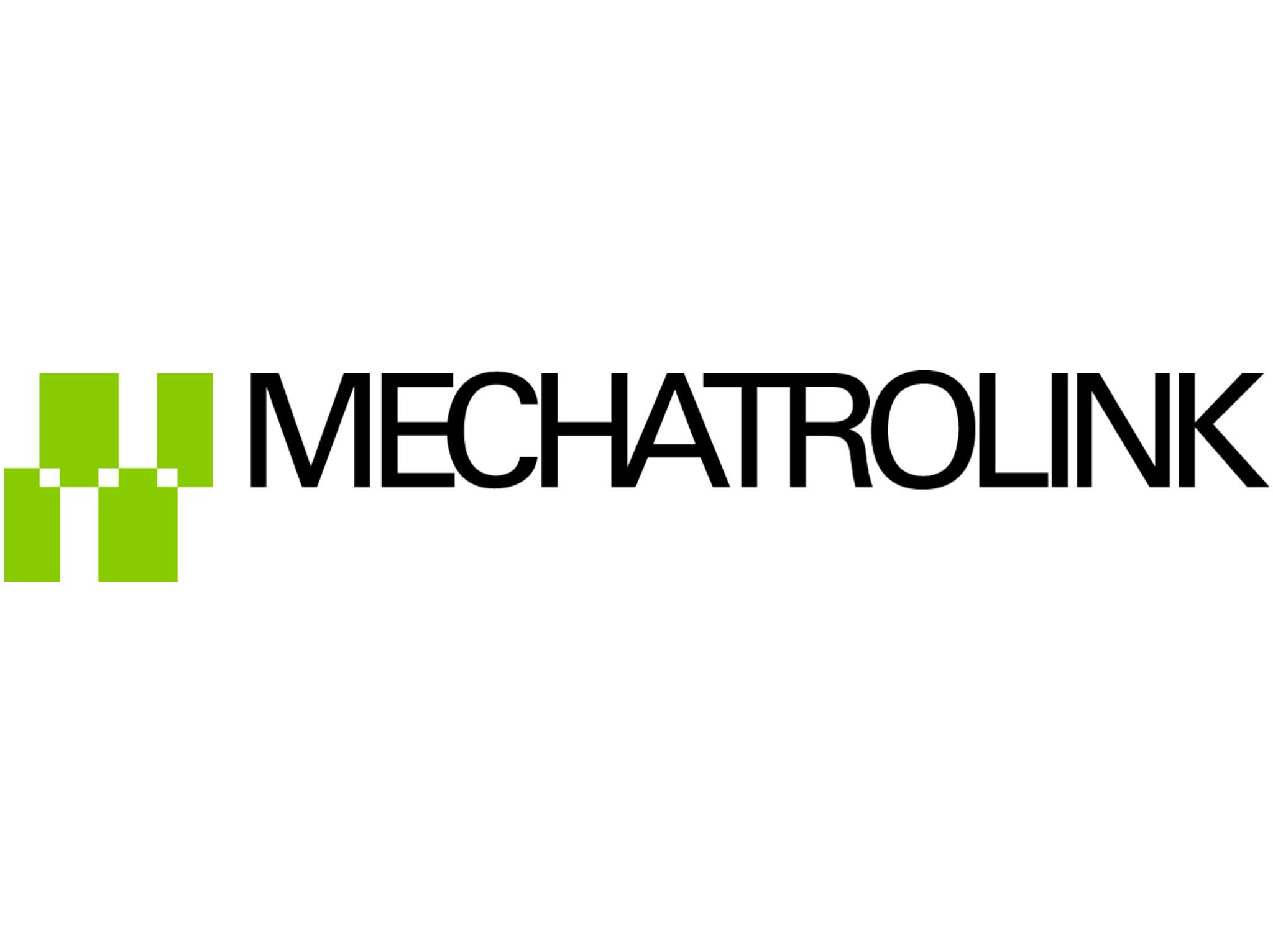 MECHATROLINK III