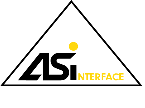 AS-i Interface