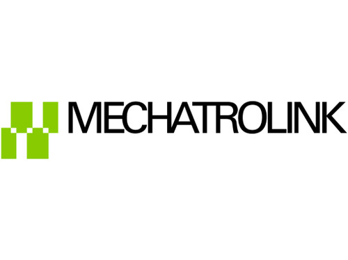 MECHATROLINK III