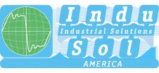InduSol America, LLC