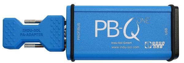 indu-sol-profibus-profibus-tester-pb-q-one-pa-adapter.jpg