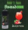 CODE Ambition