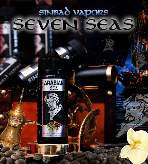AWARD WINNING FLAVOR IN VAPOR FAIR MIAMI BEACH 2019