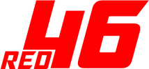 Red46