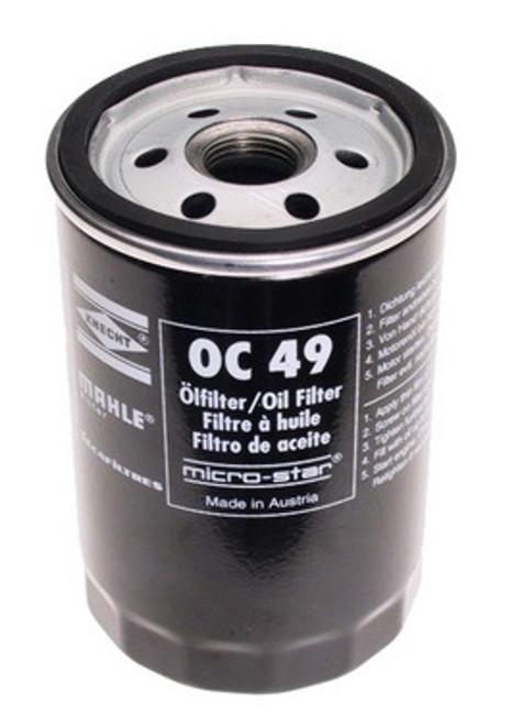 Oil Filter for M20