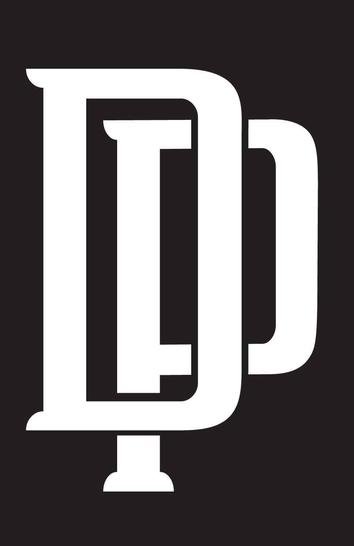 dpauto-logo-jpg.jpg