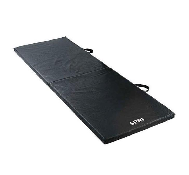 """Bi-Fold Exercise Mat 72"""""""