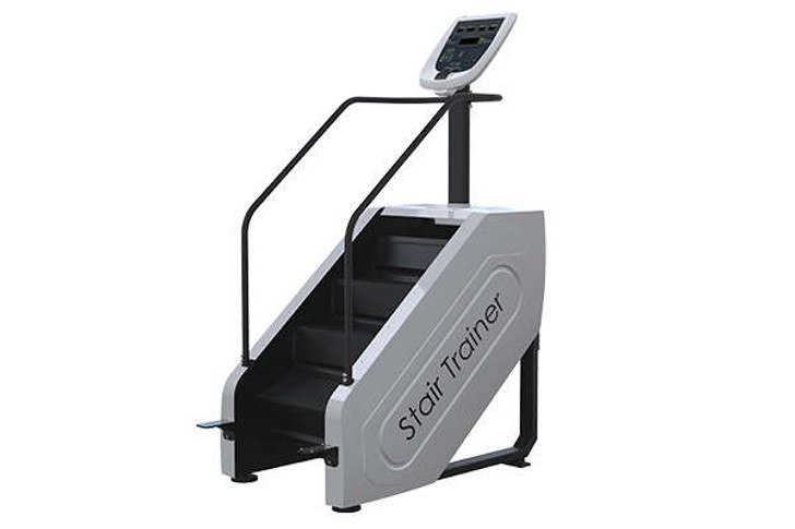 Stair Trainer