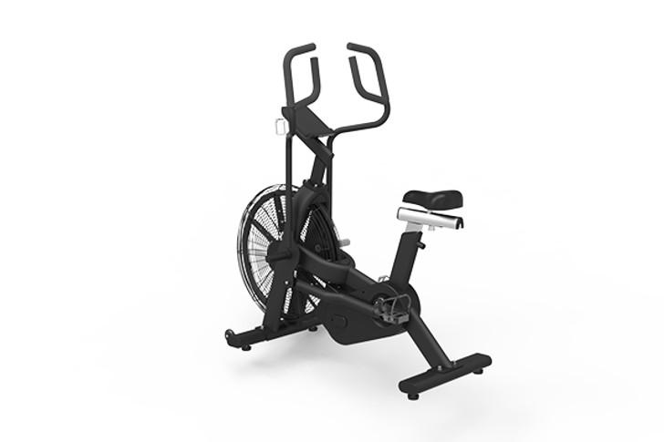 Air Gym Bike