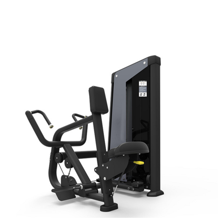 Double Pull Back Trainer