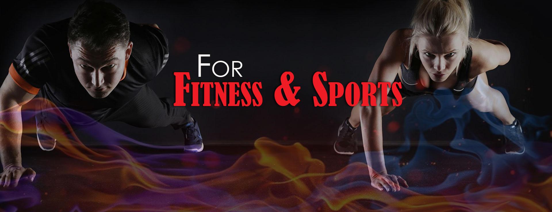 fitness mega warehouse sports