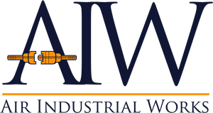 Air Industrial Works
