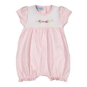 Blossoms Shortall