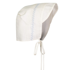 Boys Vintage Bonnet