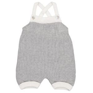 c3f5fc78fe56 BABY BOY - Knits - Rompers - Feltman Brothers