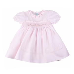 Rose Garden Collection Dress