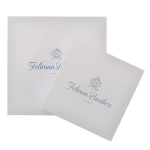 Feltman Brothers Gift Box