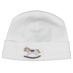 Rocking Horse Hat