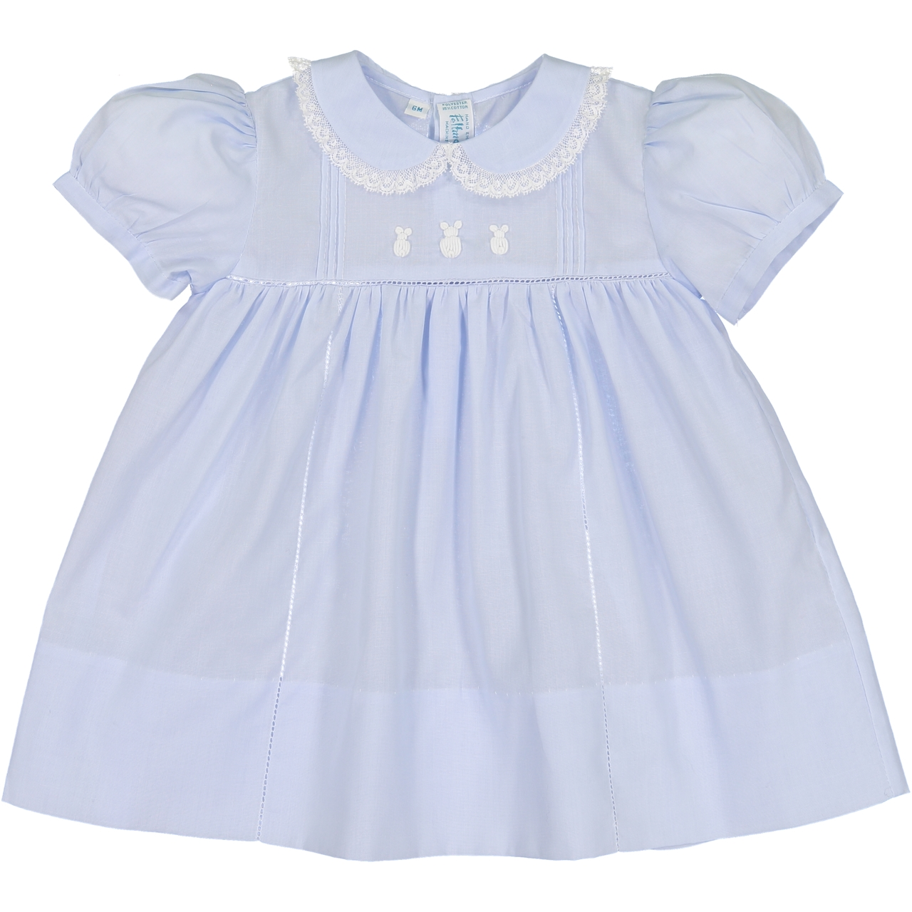 ca847c6ce Easter Bunny Dress I Feltman Brothers