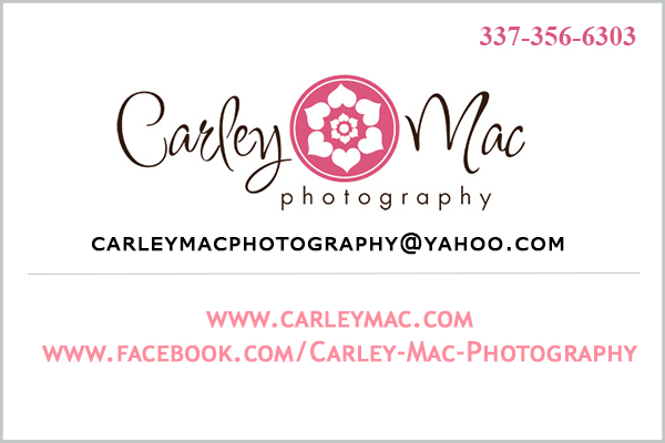 carley-mac-photography1-.jpg