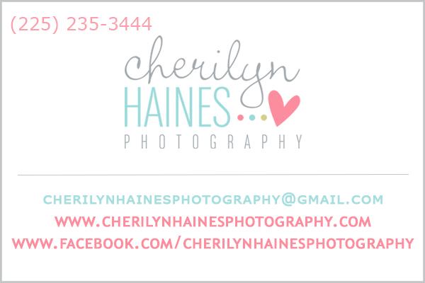 chrlieyn.jpg