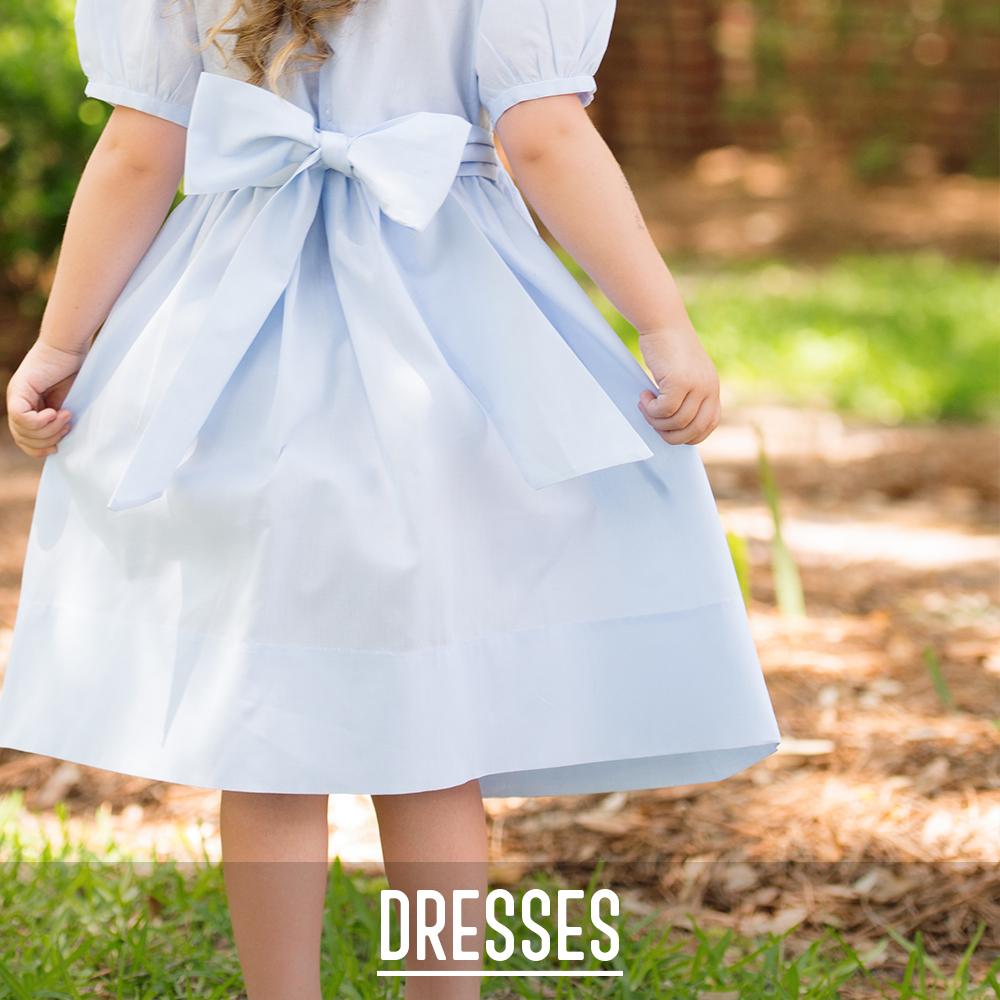dresses185.jpg
