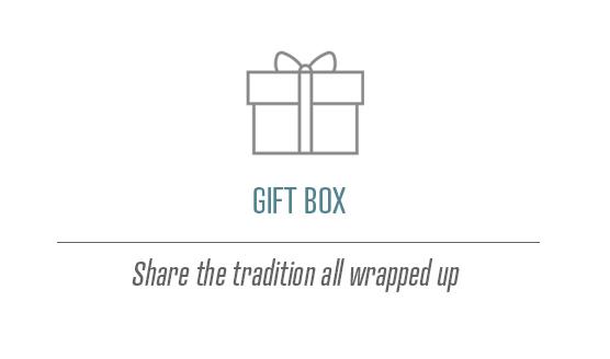 gift-boxfb2.jpg
