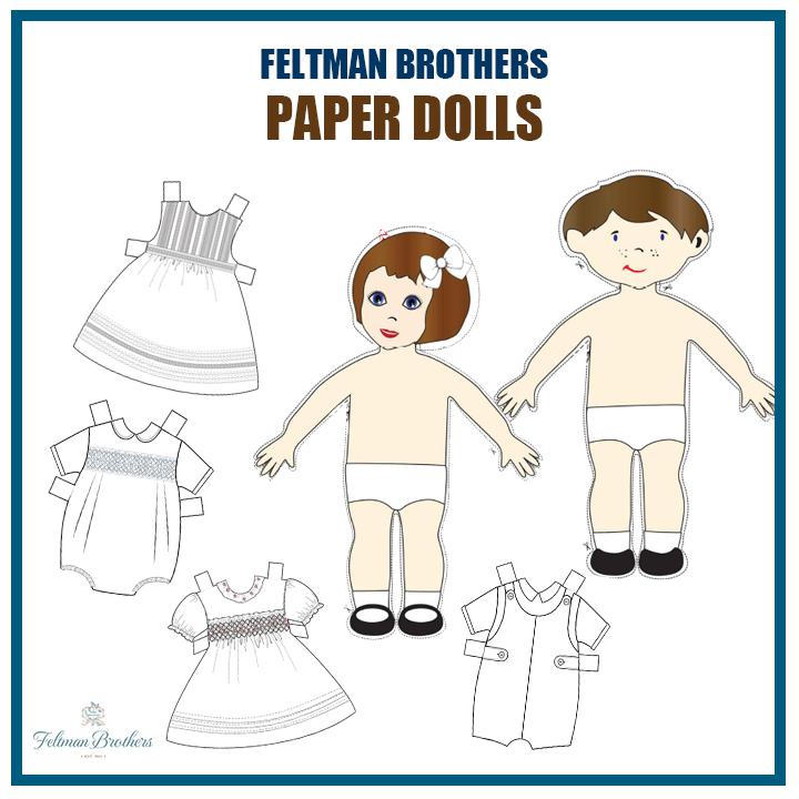 paper-dolls-.jpg