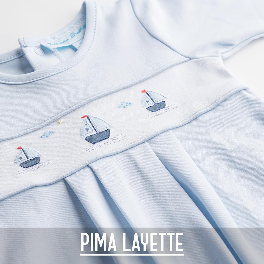 pima-layette18.jpg