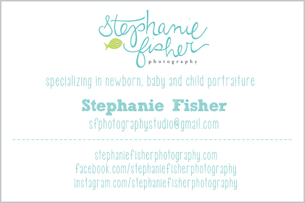 s.-fisher-card.jpg